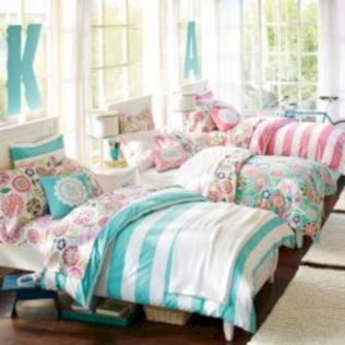 Childrens bedroom furniture 50