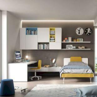 Childrens bedroom furniture 55