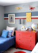 Childrens bedroom furniture 57