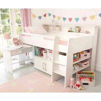 Childrens bedroom furniture 60