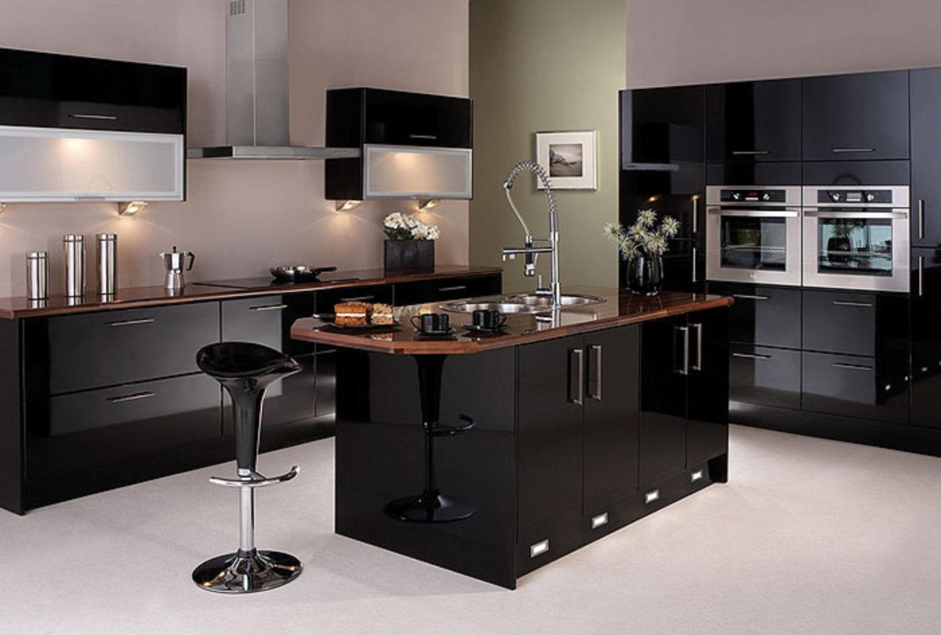 Cool-Contact-Paper-Kitchen-Cabinet-Doors-Ideas-to-Makes-Look-Expensive-01