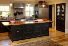 Cool contact paper kitchen cabinet doors ideas to makes look expensive 10