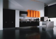 Cool contact paper kitchen cabinet doors ideas to makes look expensive 13