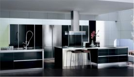 Cool contact paper kitchen cabinet doors ideas to makes look expensive 19