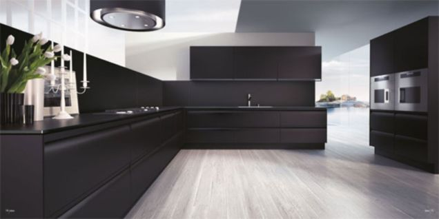 Cool contact paper kitchen cabinet doors ideas to makes look expensive 29