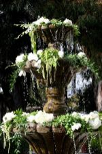 Cool ideas for garden fountains design you should try 02
