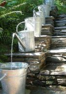 Cool ideas for garden fountains design you should try 16