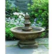 Cool ideas for garden fountains design you should try 46