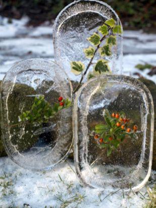 Cute and cool garden art for kids design ideas 06