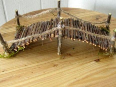 Cute and cool garden art for kids design ideas 15
