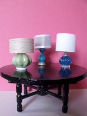 Diy barbie doll furniture 17