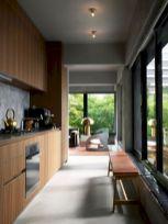 Design for men's apartment 13