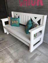 Diy outdoor patio furniture 07