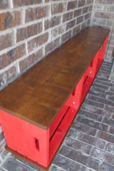 Diy outdoor patio furniture 25