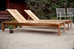 Diy outdoor patio furniture 26