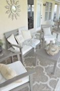 Diy outdoor patio furniture 44