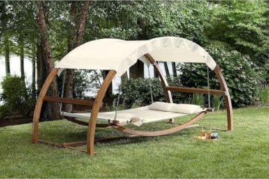 Diy outdoor patio furniture 51