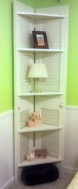 Easy and affordable diy wood closet shelves ideas 54