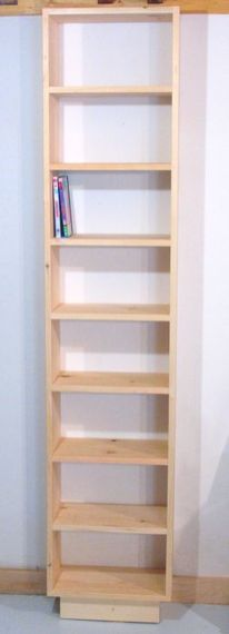 Easy and affordable diy wood closet shelves ideas 71