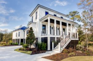 Exterior Paint Color Ideas For Mobile Homes Round Decor