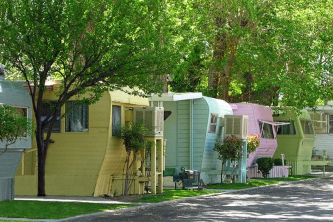 Exterior paint color ideas for mobile homes 12