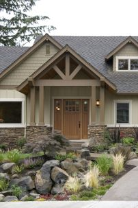 Exterior paint schemes for bungalows 06
