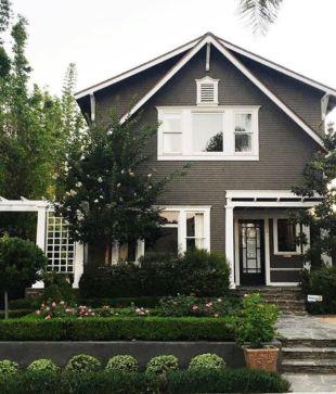 Exterior paint schemes for bungalows 17