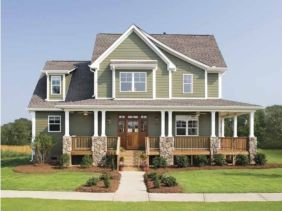 Exterior paint schemes for bungalows 22