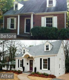 Exterior paint schemes for bungalows 23