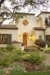 Exterior paint schemes for bungalows 29