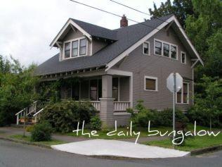 Exterior paint schemes for bungalows 33