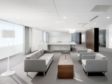 Front office furniture 08