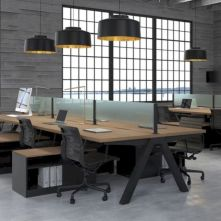 Front office furniture 09