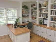 Front office furniture 20