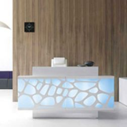 Front office furniture 28