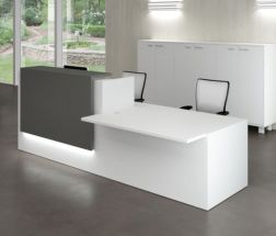 Front office furniture 29