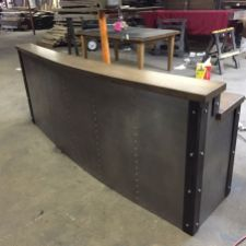 Front office furniture 39
