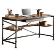 Front office furniture 48