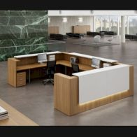 Front office furniture 50