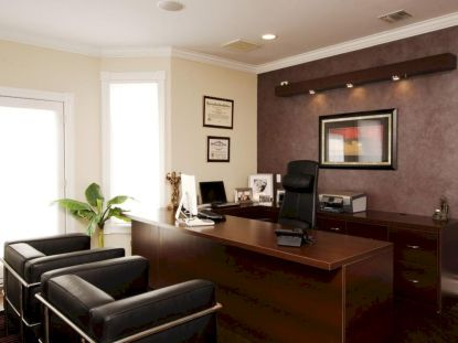 Front office furniture 57