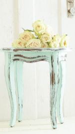 Gray shabby chic furniture 02