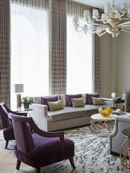 Incredible teal and silver living room design ideas 27