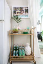 Inexpensive apartment decorating ideas 30