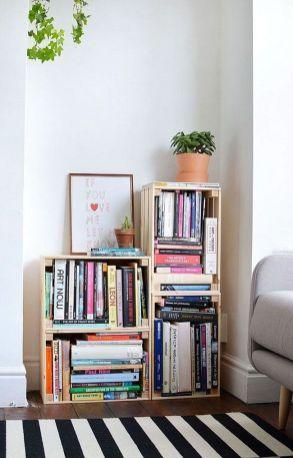 Inexpensive apartment decorating ideas 32