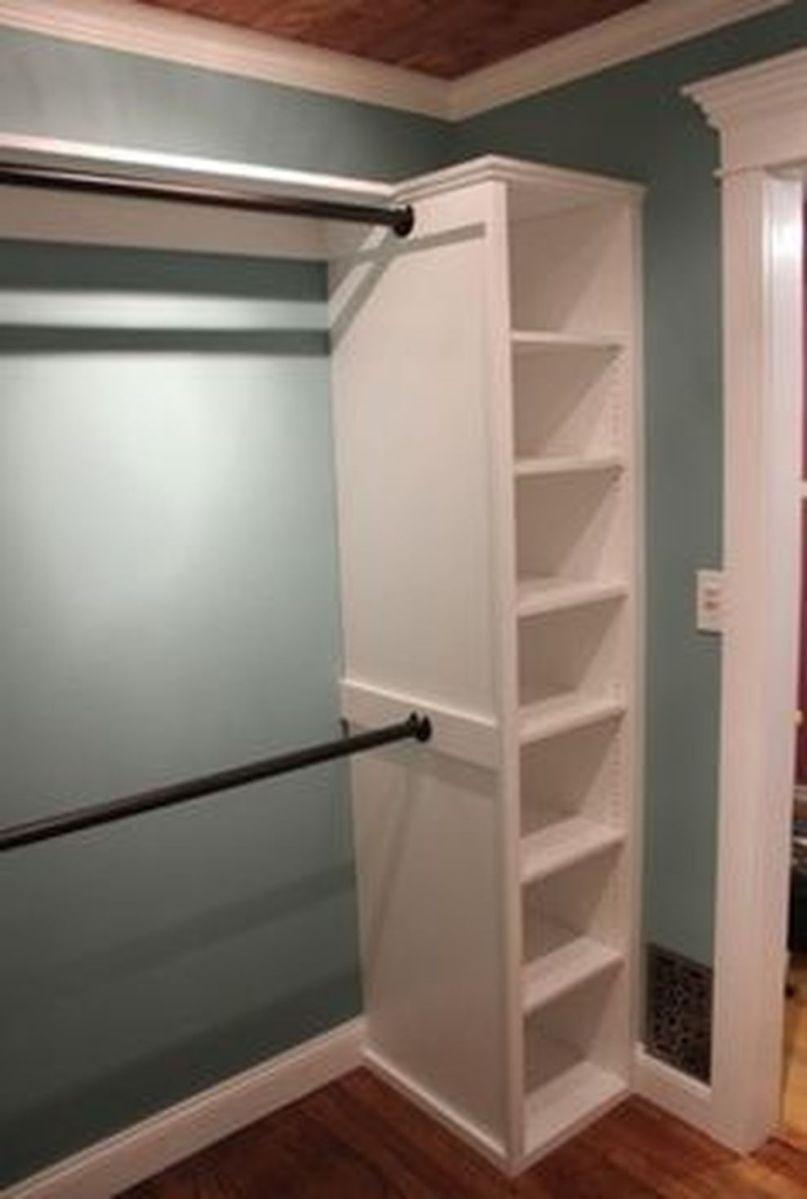 Inexpensive apartment decorating ideas 35