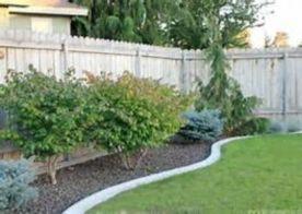 Inspiring small front garden ideas on a budget 46