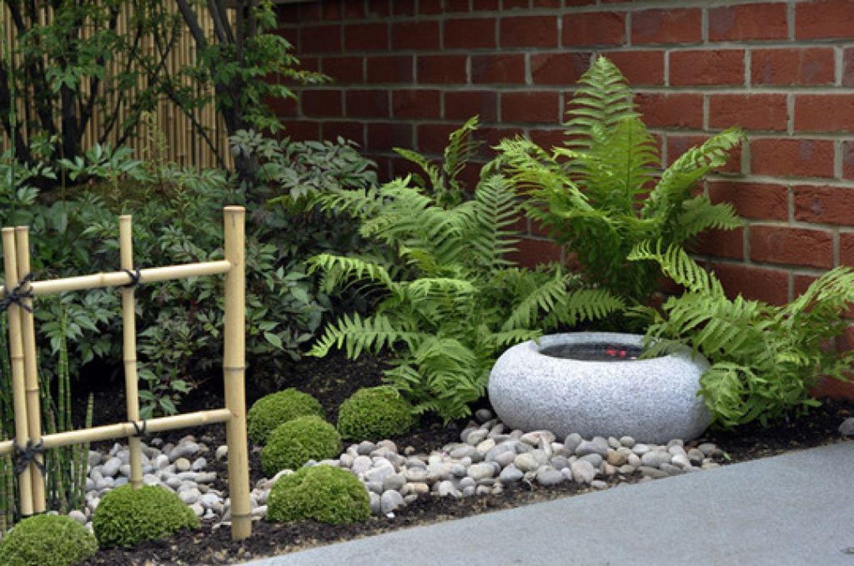 Rjzgi50 Rustic Japanese Zen Garden Ideas Wtsenates