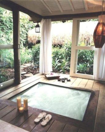 Inspiring small japanese garden design ideas 53
