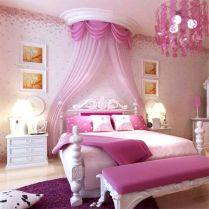Kids bedroom furniture designs 09