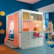 Kids bedroom furniture designs 13